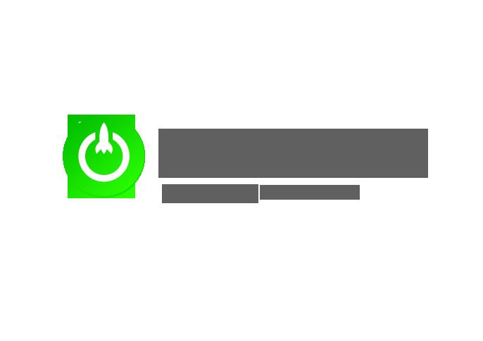 56-logo-File-startovac-0--c686xc485